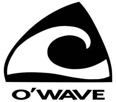 O'WAVE